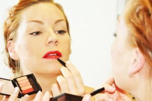 Quel rouge à lèvres choisir?