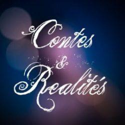 Contes & Réalités